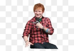 ed sheeran + album download deviantart