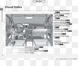 honda, car, wiring diagram, motor vehicle, automotive design png image with  transparent