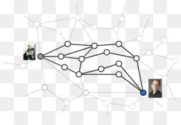 Free download k-nearest neighbors algorithm Nearest neighbor