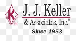 Free download J J Keller Associates Inc Text png