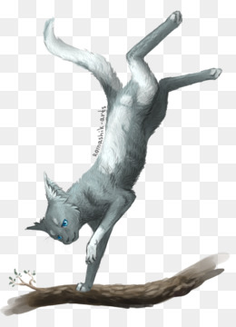 Image result for cat hunting clipart