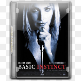 Free Download Basic Instinct 2 Michael Caton Jones Michael Glass Streaming Media Film Actor Png