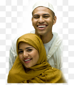 muslim matrimonial dating site