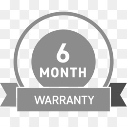 Free Download Fidelity National Home Warranty Call Centre Customer