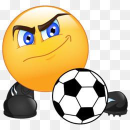 Fire Emoji PNG - fire-emoji-iphone black-white-and-fire-emoji apple