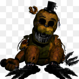 five nights at freddys 2 five nights at freddys 3 freddy fazbears pizzeria simulator five nights