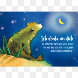 Free Download Thought Love Quotation Grafik Werkstatt Information