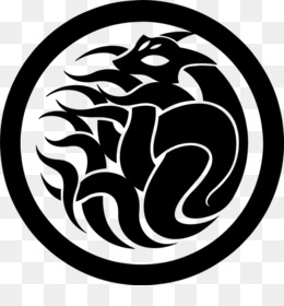 Free Download Nine Tailed Fox Tails Scp Containment Breach Scp