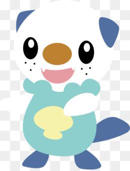 Pokemon Coloring Pikachu Snivy Tepig Oshawott I Fun Coloring ...   340x260