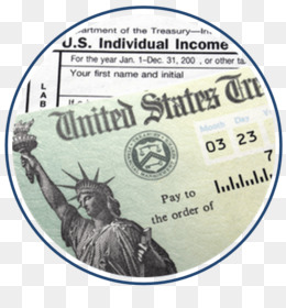 Tax Refund, Tax, Tax Return, Label, Snout PNG image with transparent background
