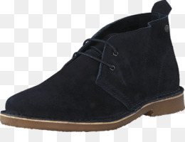 9bb00bc60092 Snow boot Shoe Sneakers Nike - boot. Download Similars. Suede Boot  Shoelaces Leather - boot