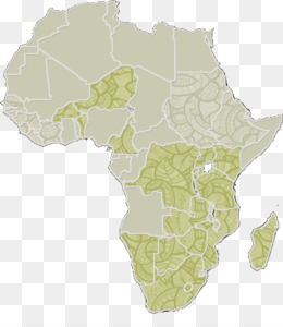 Africa Vector Graphics World Map Clip Art Africa Png Download