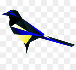Free Download Bird Australian Magpie A Tiding Of Magpies The Forgotten Grimoire