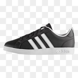 newest e42c6 8ea01 Adidas Superstar Sneakers Shoe Adidas Originals - adidas. 12001200. 4. 0.  PNG