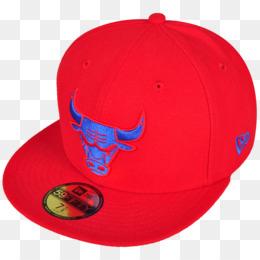 06eda059ddb New York Yankees MLB New York City New Era Cap Company 59Fifty - mlb ...