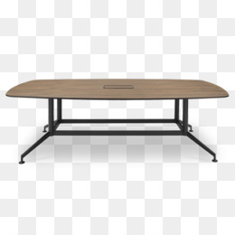 Free Download Coffee Tables Furniture Office Meeting Reception - Office picnic table