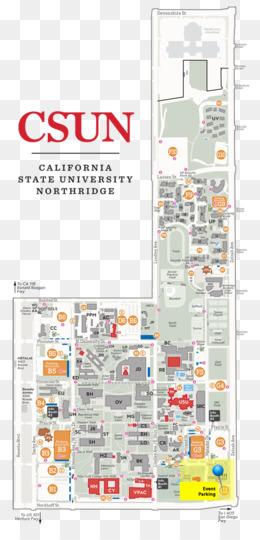 Free download St. Cloud State University Csun Cal State University ...