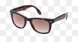 6d19a993a3 ... Sunglasses Ray-Ban Original Wayfarer Classic - Rayban Wayfarer.  760 430. 0. 0. PNG
