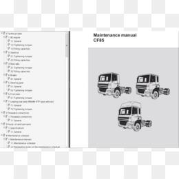 free download daf trucks daf xf daf lf wiring diagram truck png daf lf wiring diagram daf wiring diagram #12