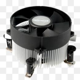 Computer System Cooling Parts Socket F Heat sink LGA 775 Cooler