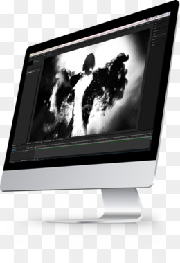 Free download Mac Book Pro Adobe After Effects Final Cut Pro