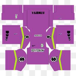 874704e35 Dream League Soccer First Touch Soccer FC Bayern Munich Kelantan FA Real  Madrid C.F. - Resolve