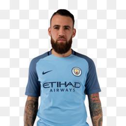 3f6b68c0a Free download Vincent Kompany Manchester City F.C. Belgium national ...
