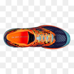 1f8377b7d88 Running Shoes PNG   Running Shoes Transparent Clipart Free Download ...