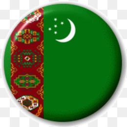 Free download National anthem of Turkmenistan Lebap Region