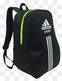 4f1fe6c7523e Backpack Clip art - Backpack PNG image. Download Similars. Man Lotion Adidas  Shaving Brand - man