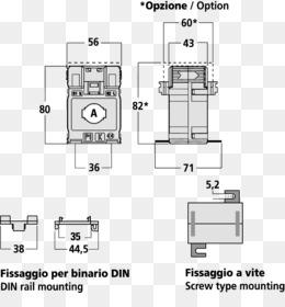 free download wiring diagram current transformer circuit diagram rh kisspng com