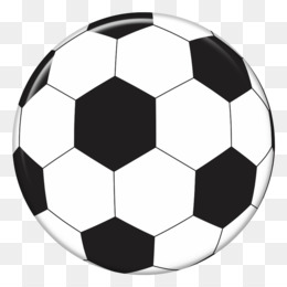 Bola png bola transparent clipart free download football png thecheapjerseys Gallery