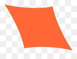 free download citation apa style app store writing rhombus png