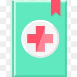 Free Download Medicine Book Medical Dictionary Physician Computer