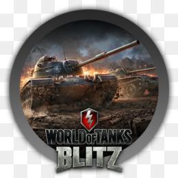 Free download world of warcraft png