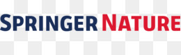 Springer Nature, Nature, Publishing, Text, Logo PNG image with transparent background