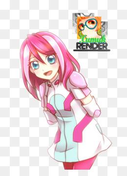 Yuzu Fire Emblem