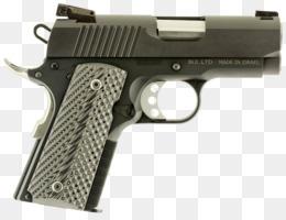 Free download Dan Wesson Firearms 9×19mm Parabellum IMI Desert Eagle ...