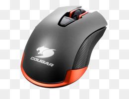 0d3ab1d1267 ... Revenger 12000 DPI High Performance RGB Pro PFS Gaming Mouse Optical.  Download Similars. Computer mouse Cougar 700M Gamer RGB color model Optical  mouse ...