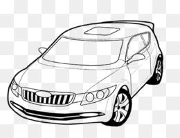 Free Download Mewarnai Mobil Cars Coloring Belajar Mewarnai Gambar