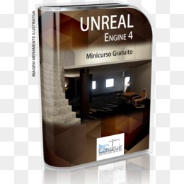 Free download Unreal Engine 4 Game engine Portal Rendering