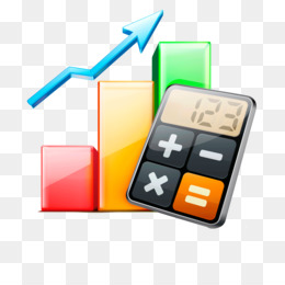 free download royalty free stock photography financial calculator png