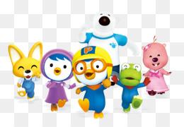 Pororo the little penguin season 6 amazon korean animation png thecheapjerseys Images
