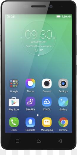 Free download Lenovo Vibe P1 Lenovo A6000 Lenovo smartphones