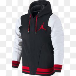 5febd3c65c44 T-shirt Jumpman Air Jordan Nike Hoodie - anti social social club 600 ...