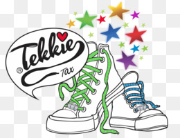 Tax, Tekkie Tax, Tax Day, Footwear, Shoe PNG image with transparent background