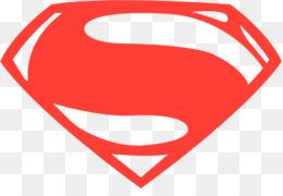 clark kent superman logo clip art superman symbol generator png rh kisspng com superman logo alphabet generator superman logo generator online