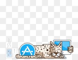 snow leopard download apple store