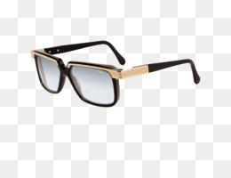 18ddfc75bd7 Download Similars. Sunglasses Cazal Eyewear Lacoste Cazal Legends 607 -  glasses