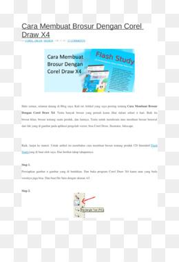 Free download CorelDRAW Graphics suite - design png